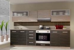 Kuchyňská linka LIMED ROZMĚR 260