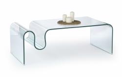Konferenční stolek LIVONIA