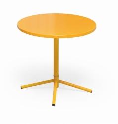 konferenční stolek LOLA barevné provedení: curry
