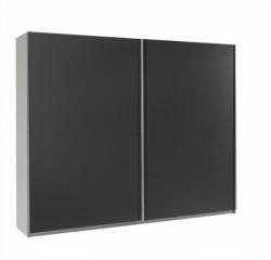 šatní skříň LUX 18