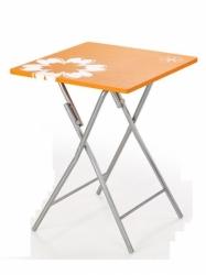dětský stolek MARIO šedá