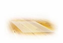 PODLAHOVÁ ROHOŽ varianty produktu 80 x 100 cm