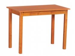 Jídelní stůl MAX I Odstín: olše