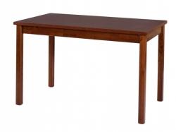 Jídelní stůl MAX VI Odstín: olše