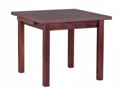 Jídelní stůl MAX VIII Odstín: olše