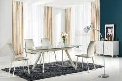 Jídelní stůl MAXIMUS rozkládací