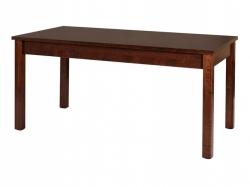 Jídelní stůl MODENA III Odstín: olše