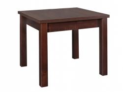 Jídelní stůl MODENA VI Odstín: olše