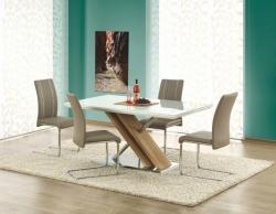 Jídelní stůl NEXUS