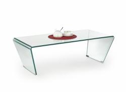 Konferenční stolek OLIMPIA