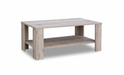 Konferenční stolek ORLANDO Barevné provedení SAN REMO