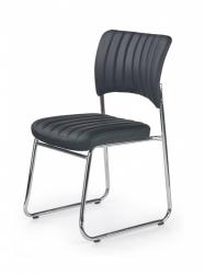 Kancelářská židle RAPID