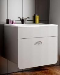 Koupelnová skříňka RONDO pod umyvadlo umyvadlo: ano, barevné pr