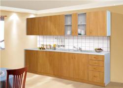 Kuchyňská linka SARA I 260 cm