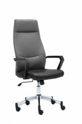 Kancelářská židle SPYDER
