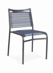PRACOVNÍ židle SWING