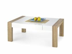 Konferenční stolek TACOMA