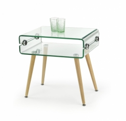 Konferenční stolek VALENCIA