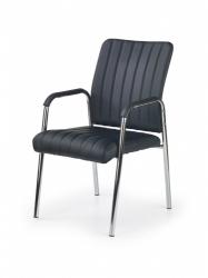 Kancelářská židle VIGOR