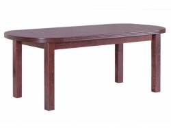 Jídelní stůl VENUŠE VI olše
